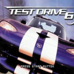 Test Drive 6 Dreamcast ISO