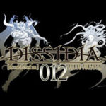 Dissidia 012 Duodecim Final Fantasy PSP ISO