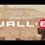 Wall E PSP ISO