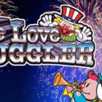 We Love Juggler PSP ISO