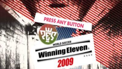 download game winning eleven ps1 iso