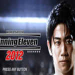 World Soccer Winning Eleven 2012 PSP ISO