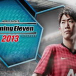 World Soccer Winning Eleven 2013 PSP ISO