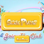 Winx Club Join The Club PSP ISO