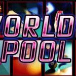 World of Pool PSP ISO