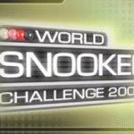 World Snooker Challenge 2005 PSP ISO