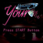Your Memories Off Girls Style PSP ISO