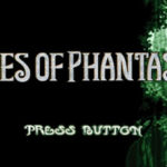 Tales of Phantasia PSP ISO