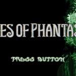 Tales of Phantasia PSP ISO