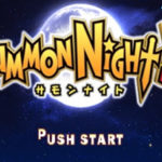 Summon Night 3 PSP ISO