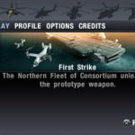 Super Hind PSP ISO