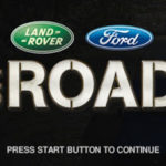 Off Road PSP ISO