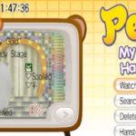 Petz My Baby Hamsterz PSP ISO
