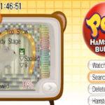 Petz Hamsterz Bunch PSP ISO