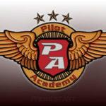Pilot Academy PSP ISO