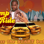 Pimp My Ride PSP ISO