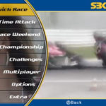 Superbike World Championship PSP ISO