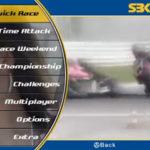 Superbike World Championship PSP ISO