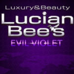 Lucian Bees Evil Violet PSP ISO
