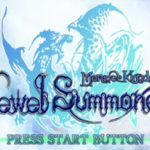 Monster Kingdom Jewel Summoner PSP ISO