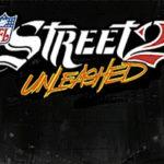 NFL Street 2 Unleashed PSP ISO