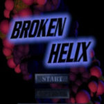 Broken Helix PS1 ISO