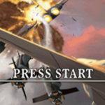 Ace Combat Advance GBA Rom