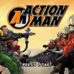 Action Man GBA Rom
