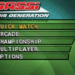 Agassi Tennis Generation GBA Rom