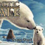 Arctic Tale GBA Rom