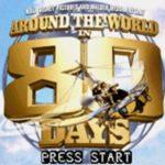 Around The World in 80 Days GBA Rom