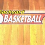 Backyard Basketball GBA Rom