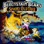Berenstain Bears and The Spooky Old Tree GBA Rom