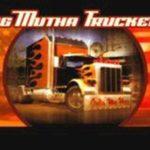 Big Mutha Truckers GBA Rom