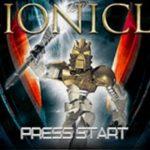 Bionicle GBA Rom