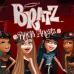 Bratz Rock Angelz GBA Rom