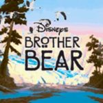 Brother Bear GBA Rom