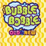 Bubble Bobble Old and New GBA Rom