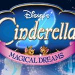 Cinderella Magical Dreams GBA Rom