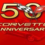 Corvette GBA Rom