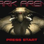 Dark Arena GBA Rom