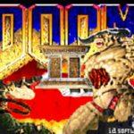 Doom 2 GBA Rom