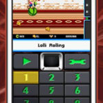 12 Family Games NDS Rom