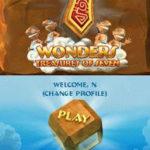 7 Wonders NDS Rom