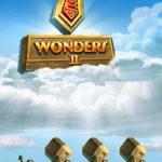 7 Wonders 2 NDS Rom