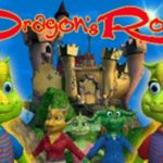 Dragons Rock GBA Rom