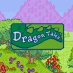 Dragon Tales Dragon Adventures GBA Rom