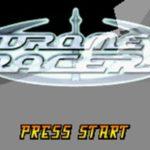 Drome Racers GBA Rom