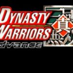 Dynasty Warriors Advance GBA Rom