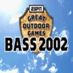 ESPN Great Outdoor Games GBA Roms